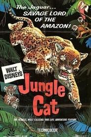 Le Jaguar, seigneur de l'Amazone streaming sur filmcomplet