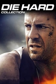Die Hard All Parts Collection Part 1-5 BluRay Hindi English 400mb 480p 1.2GB 720p 3GB 1080p