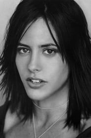 Katherine Moennig streaming movies