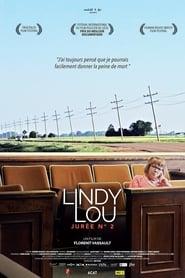 Lindy Lou, Jurée numéro 2 streaming sur zone telechargement
