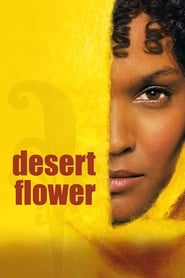 Flor do Deserto