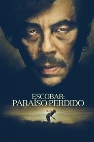 Paraiso perdido (2014)