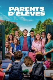 Parents d'élèves streaming sur filmcomplet