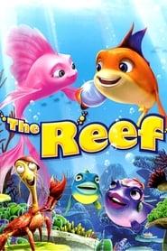 O Mar Não Está Pra Peixe (2006) Assistir Online