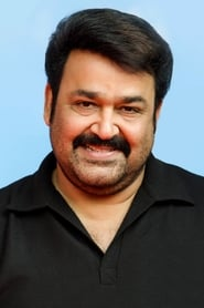 Mohanlal streaming movies