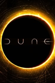 voir film Dune streaming