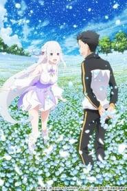 Re: Zero kara Hajimeru Isekai Seikatsu - Memory Snow