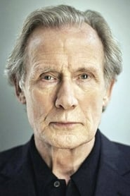 Bill Nighy streaming movies