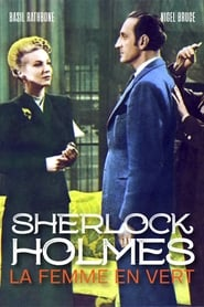 Sherlock Holmes et la femme en vert streaming sur zone telechargement