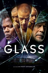 Glass streaming sur filmcomplet