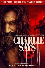 Charlie Says streaming sur zone telechargement