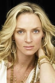 Uma Thurman streaming movies