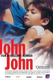 John John streaming sur zone telechargement