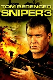 Sniper 3 streaming sur libertyvf