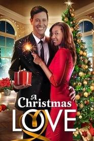 A Christmas Love