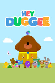 Hey Duggee streaming sur zone telechargement