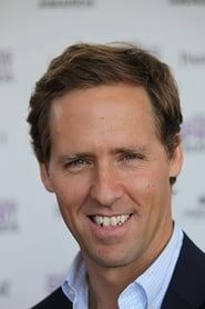 Nat Faxon streaming movies