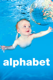 Alphabet streaming sur zone telechargement