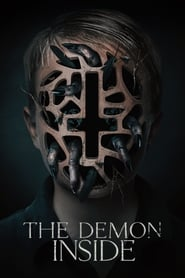 The Demon Inside streaming sur libertyvf