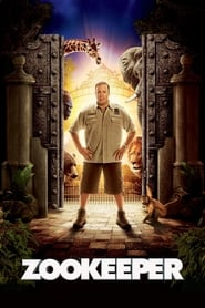 Zookeeper streaming sur zone telechargement