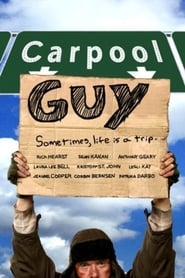 Carpool Guy