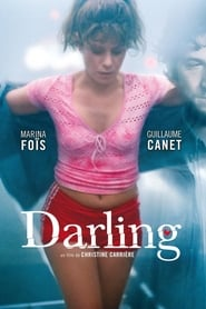 Darling streaming sur libertyvf