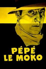 O Demônio da Argélia (1937) Assistir Online