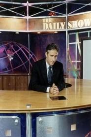The Daily Show with Trevor Noah Season 13