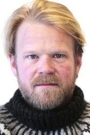 Anders Baasmo Christiansen streaming movies