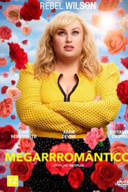 Megarromântico (2019) Assistir Online