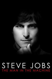 Steve Jobs: The Man in the Machine streaming sur zone telechargement