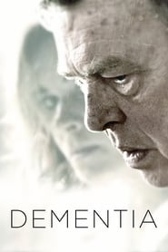 Dementia streaming sur filmcomplet
