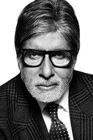 Amitabh Bachchan streaming movies