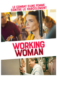 Working woman streaming sur zone telechargement