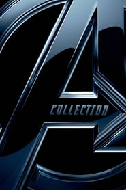 The Avengers All Parts Collection Part 1-4 BluRay Hindi English 400mb 480p 1.4GB 720p 5GB 16GB 1080p