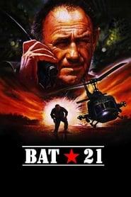 Air Force Bat 21 streaming sur libertyvf