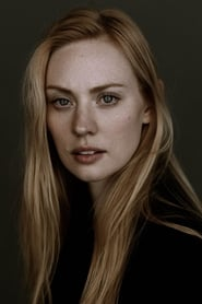 Deborah Ann Woll streaming movies