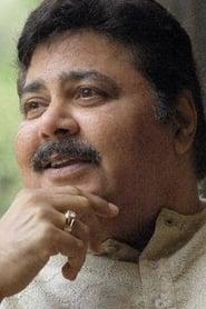 Satish Shah streaming movies