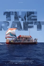 The Raft streaming sur zone telechargement