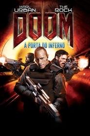 Doom: A Porta do Inferno (2005) Assistir Online