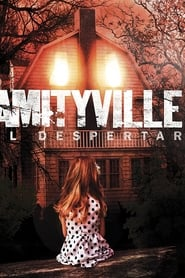 El Origen del Terror en Amityville (2017)