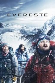 Evereste (2015) Assistir Online