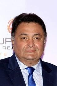Rishi Kapoor streaming movies
