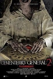 Cementerio General 2 (2015)