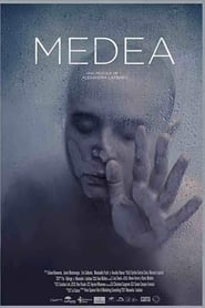 Medea (2017)