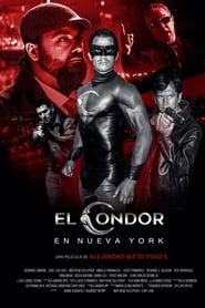 El Cóndor en Nueva York