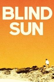 Blind Sun streaming sur libertyvf