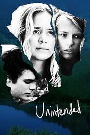 Unintended - Dublado