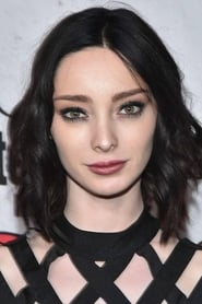 Emma Dumont streaming movies