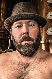 Bert Kreischer streaming movies